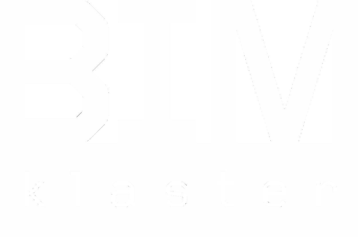 BIM klaster
