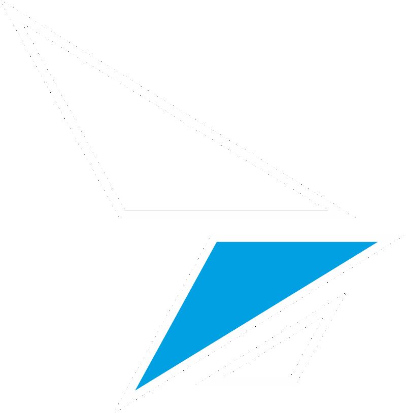 ePMflow icon